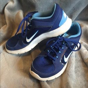 Women's Nike Training shoes